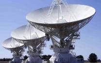 استفاده از تمام ظرفیتها برای ارائهی خدمات فنی مهندسی پشتیبان شبکهی مخابراتی در دستور کار است/ واحدهای تولیدی و یا خدمات فنی مهندسی حوزهی ارتباطات و فناوری اطلاعات در صورت مواجهه با موانع، مشکلات را فورا به سندیکا اعلام کنند
