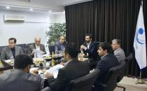 آذری جهرمی: دولت و وزارت ارتباطات از برنامههای فضایی کشور به صورت جدی حمایت میکنند