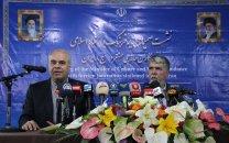 ضرورت انعکاس واقعیات امروز ایران در رسانههای بین المللی