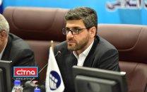 راه اندازی زیرساخت برگزاری زنده دههزار هیئت مذهبی به صورت همزمان، در شبکهی ملی اطلاعات توسط وزارت ارتباطات