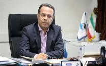 تاکید سازمان تنظیم مقررات و ارتباطات رادیویی بر حفظ حریم خصوصی