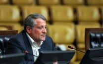 هاشمی: بدتر از شلیک سهوی به هواپیما، شلیک عمدی به اعتماد عمومی است