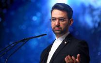 بهزودی طنین صدای ایرانیان در فضا مخابره خواهد شد/ «پیام دوستی» ما در مدار قرار خواهد گرفت