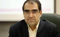نوبخت: استعفای وزیر بهداشت برای فرار از استیضاح است