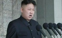 جزئیاتی درباره هدیه حزب موتلفه به رهبر کره شمالی