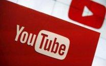 آیا سرویسهای مشابه داخلی مانع اصلی رفع فیلتر یوتیوب هستند؟
