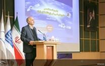 رسالت پژوهشگاه فضایی ایران مدیریت تحقیقات در بخش فضایی کشور است