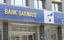 بانک سرمایه، به عنوان دومین شرکت بزرگ فرابورسی معرفی شد