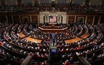 قطعی اینترنت، بهانه سناتورهای آمریکایی برای درخواست تحریم مقامات ایرانی