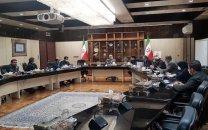 وزارت صمت از واردات کالاهای مشابه داخلی در راستای تاکیدات مقام معظم رهبری جلوگیری میکند