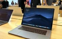 بهروزرسانی جدید اپل برای تغییر روش شارژ مک بوکها
