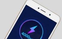 گوشی Y7Prime هوآوی با قابلیت حفظ شارژ باتری تا 3 روز