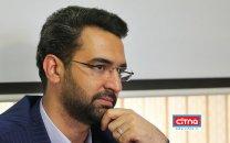 وزیر ارتباطات: نظام سازمان امور مالیاتی باید استعلامی باشد