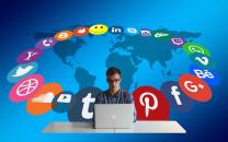 86 درصد کاربران فریب اخبار دورغ در شبکههای اجتماعی را خوردهاند/ آمریکا، روسیه و چین در صدر انتشار اخبار دروغ در شبکههای اجتماعی/ بیشترین اخبار گمراه کننده در فیسبوک، یوتیوب و توئیتر/ مصریها سادهترین و پاکستانیهای شکاکترین افراد در مواجهه با دروغ