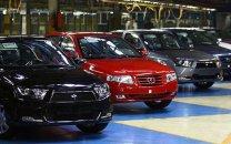 فوری/ سه شنبه، زمان آغاز پیشفروش ۴۰ هزار دستگاه خودرو