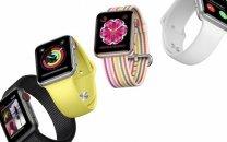 باگ عجیب ساعت هوشمند اپل در استرالیا