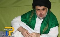 آیا سید مقتدی صدر تعیین کننده ترین عنصر در انتخاب نخست وزیر عراق است؟