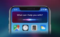 نظارت اپل بر مکالمات ضبط شده در Siri افزایش یافت