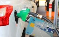 اگر کارت سوخت ندارید، فعلا نگران دریافت بنزین نباشید؛ کارت آزاد جایگاهها همچنان در دسترس است/ تقاضای صدور کارت سوخت المثنی را دفاتر پلیس+۱۰ ارائه دهید/ بزودی در سامانهی دولت همراه هم امکان ثبت نام میسر میشود