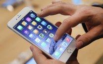 چگونه تلفنهای همراه هوشمند از ما انسانهایی کم حافظه میسازد؟
