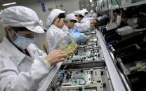 روزهای چین به عنوان کارخانه جهان به پایان رسیده است!