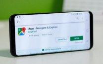 پیادهروی مجازی با قابلیت جدید گوگل مپ!