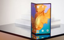رقابت غولهای تکنولوژی در تولید گوشی 5G