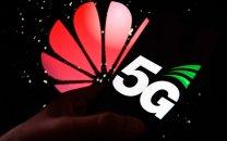 بریتانیا به هشدار آمریکا اهمیت نداد؛ ساخت شبکهی 5G بریتانیا به هواوی سپرده شد