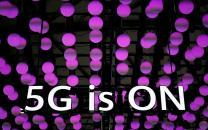 سیستم هوشمند 5G هوآوی در فرودگاه پکن فعال شد