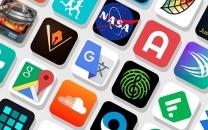 پرطرفدارترین اپلیکیشنهای اندرویدی در جهان