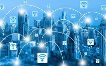 اینترنت خانگی تهران و کلانشهرهای کشور تا پایان امشب برقرار میشود