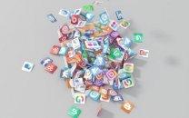 پرطرفدارترین شبکههای اجتماعی و پیامرسانهای جهان کدامند؟