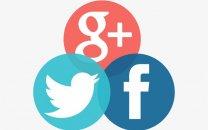 شکایت فیسبوک، توییتر و گوگل از ترامپ به دلیل صدور فرمان اجرایی محدودیت شبکههای اجتماعی