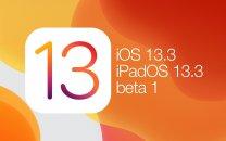 قابلیتی کاربردی در آخرین بروزرسانی سیستم عامل iOS اضافه شد