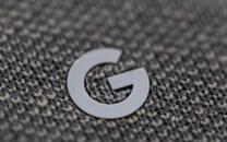 درآمد پایین برنامه نویسان گوگل نسبت به برنامه نویسان اپل