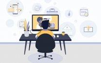 رایگان نمودن ترافیک آموزش آنلاین مراکز دانشگاهی، با هدف کاهش مشکلات جامعه دانشگاهی صورت گرفت/ مشکلات اطلاعات دریافتی سامانههای آموزشی، کارکرد اجرایی طرح را با اختلالاتی مواجه کرده است