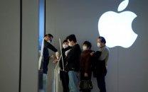 درخواست نامتعارف انگلیس از اپل و گوگل برای دسترسی به اطلاعات کاربران!