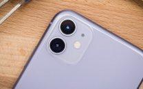 آیفون ۱۱ رتبه محبوبترین تلفن هوشمند جهان را از آیفون XR گرفت