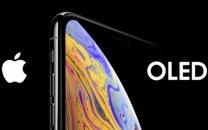 شرکت اپل از نمایشگرهای BOE استفاده نمیکند