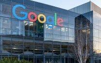 بازگشایی گوگل تا سپتامبر به تعویق افتاد
