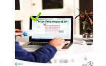 راهنمای خرید اینترنتی از درگاه پرداخت الکترونیک سامان