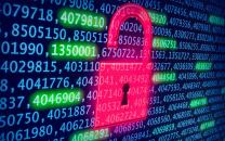 سیستم ابری ارزهای دیجیتال هدف اکثر حملات سایبری هستند
