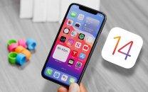 نسخه نهایی iOS 14 امروز منتشر میشود