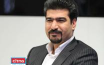"""""""سعید کریم زاده"""" عضو هیات مدیره شرکت ارتباطات زیرساخت شد"""