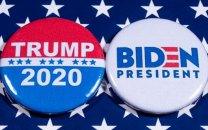 امکان ثبت نام جهت رای دهی انتخابات آمریکا بر بستر اینستاگرام
