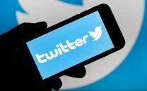 افزایش سختگیریهای توئیتر برای انتخابات آمریکا