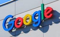 اولین جلسه بررسی شکایت علیه گوگل مشخص شد