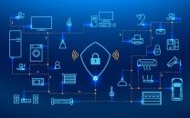 دستگاههای اینترنت اشیاء بیشترین آمار هک را به خود اختصاص دادند