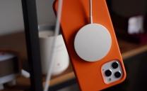 شارژر MagSafe اپل در آیفون ۱۲ مینی به ۱۲ وات محدود میشود