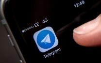 انتقاد موسس تلگرام از شیوه طراحی آیفون ۱۲ اپل